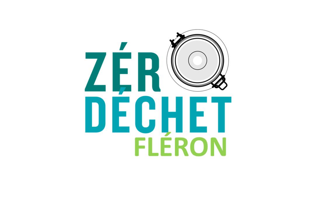 22-23-24 juin: Rencontre autour du zéro déchet